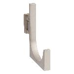Ginger