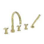 3-2987