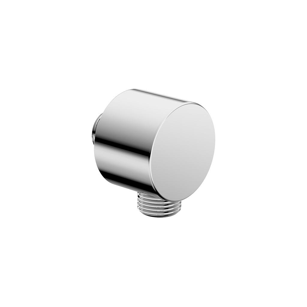 In2aqua 4701-1-2 wall outlet - Faucet Supply